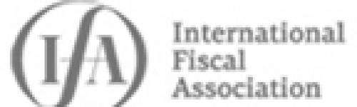 international fiscal association