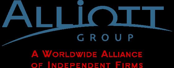 ALLIOTT-logo